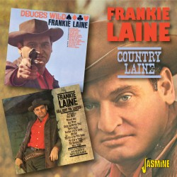 Frankie LAINE - Country Laine