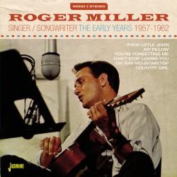 Roger MILLER -...