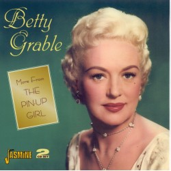 Betty GRABLE - More From...