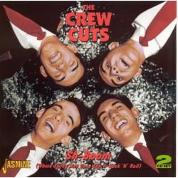 The CREW CUTS - Sh-Boom -...