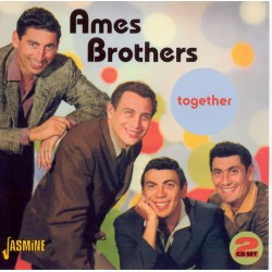 AMES BROTHERS - Together