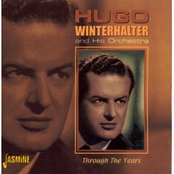 Hugo WINTERHALTER & His...
