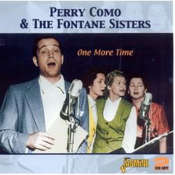 Perry COMO & The Fontane...