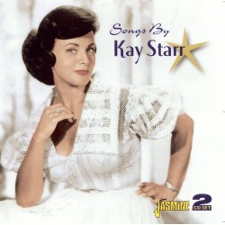Kay STARR - Songs By