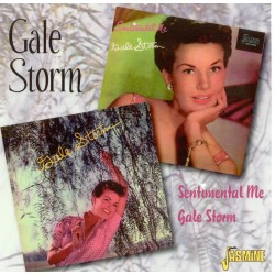 Gale STORM - Gale...