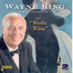 Wayne KING & His Orchestra...