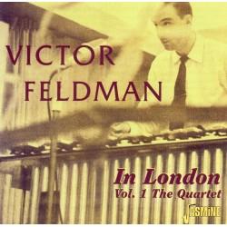 Victor FELDMAN - Victor...