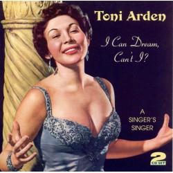 Toni ARDEN - I Can Dream,...
