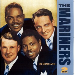 The MARINERS - In Command
