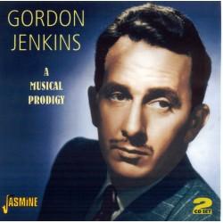 Gordon JENKINS - A Musical...