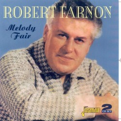Robert FARNON - Melody Fair