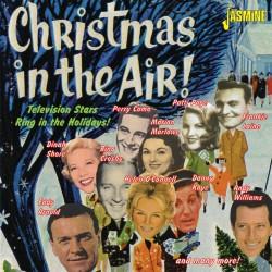 Various Artists - Christmas...
