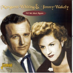 Margaret  WHITING & Jimmy...