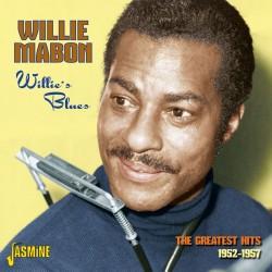 Willy MABON - Willie's...