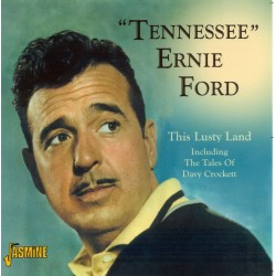 Tennessee Ernie FORD - This...