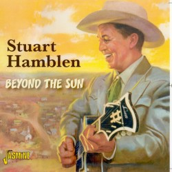 Stuart HAMBLEN - Beyond the...
