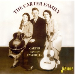 The CARTER FAMILY - Carter...