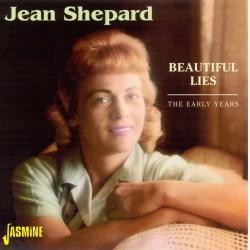 Jean SHEPARD - Beautiful...
