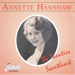 Annette HANSHAW - The...