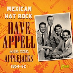 Dave APPELL & The...