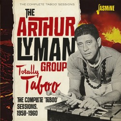 The ARTHUR LYMAN GROUP -...
