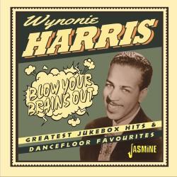 Wynonie HARRIS - Blow Your...