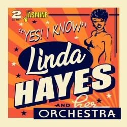 Linda HAYES - Yes! I Know